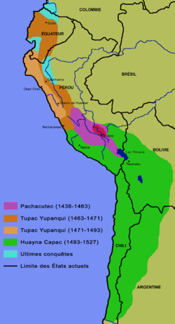 Inca-expansion fr.png